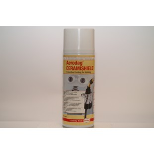 LOCTITE SF 7900 CERAMIC SHIELD WELDING AEROSOL