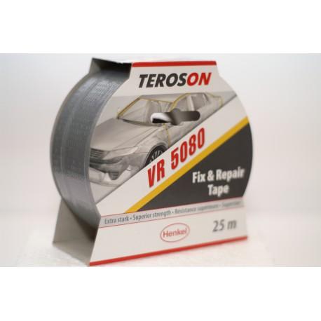 TEROSON VR 5080 TAŚMA NAPRAWCZA