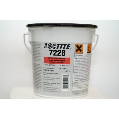 LOCTITE PC 7228