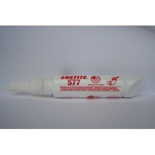 LOCTITE 577- uszczelniacz do połączeń gwintowych