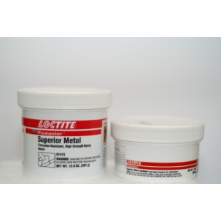 LOCTITE PC 3478 - żywica epoksydowa odporna na ściskanie