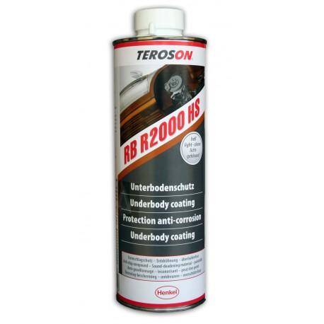 TEROSON RB R2000 HS WH