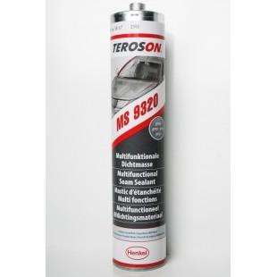 TEROSON MS 9320 GY ( szary)