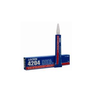 LOCTITE 4204 HIGH TEMPERATURE