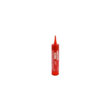 LOCTITE 5205 - półelastyczny uszczelniacz anaerobowy