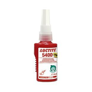 LOCTITE 5400 - uszczelniacz do połączeń gwintowych